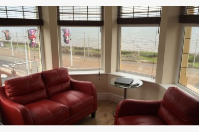 Commercial Property For Sale - Photograph 4