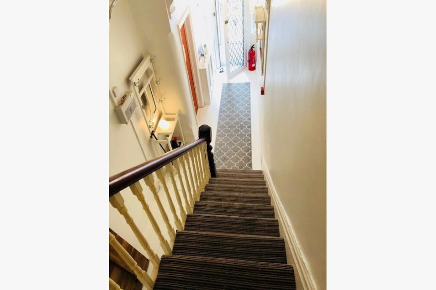 6 Bedroom Hotel Hotels Freehold For Sale - Image 3