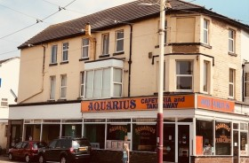 Fish And Chip Shop Catering Freehold For Sale - Main Image