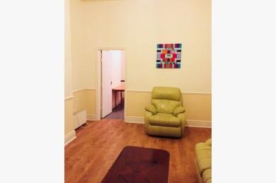 Permanent Flats For Sale - Photograph 15