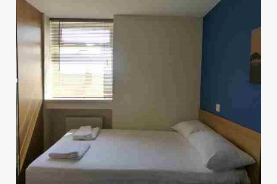 27 Bedroom Hotel Hotels Freehold For Sale - Image 10