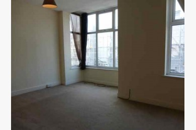 2 Bedroom Shop & Flat Investments For Sale - Image 3