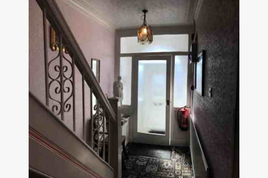 Holiday Flats For Sale - Image 9