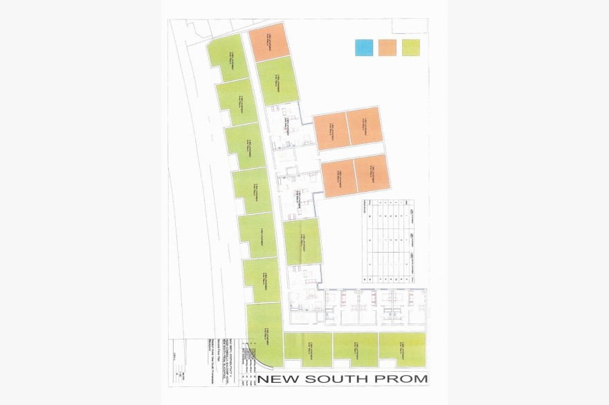 Development Investments For Sale - Image 8