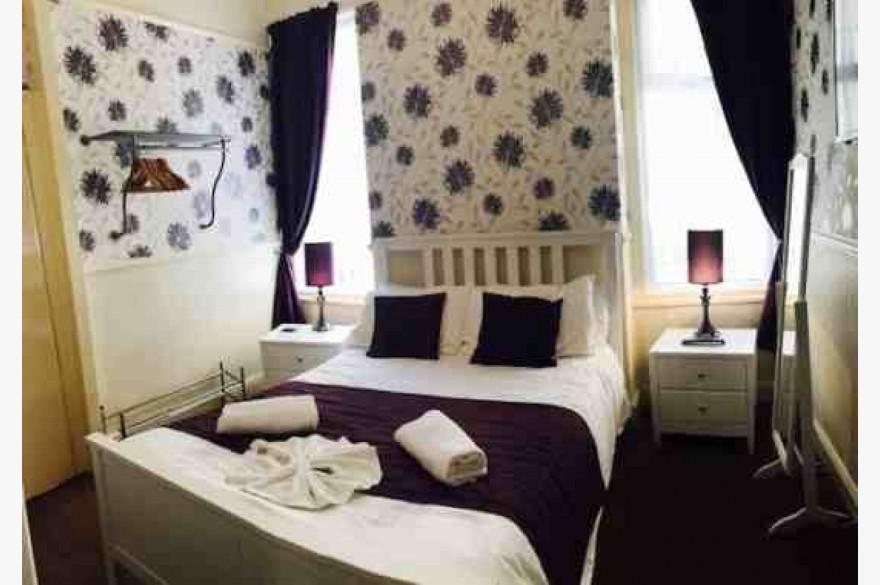 6 Bedroom Hotel Hotels Freehold For Sale - Image 6