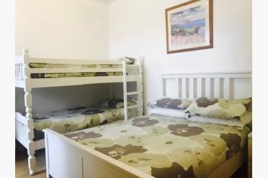 15 Bedroom Hotel Hotels Freehold For Sale - Image 7