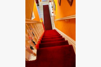 9 Bedroom Hotel For Sale - Photograph 2