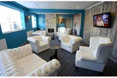 16 Bedroom Hotel Hotels Freehold For Sale - Image 2