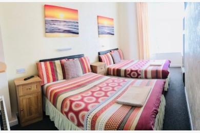 17 Bedroom Hotel Hotels Freehold For Sale - Image 4
