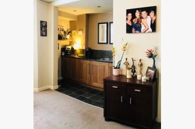 17 Bedroom Hotel Hotels Freehold For Sale - Image 8