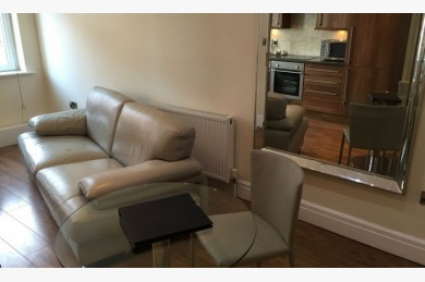 Commercial Property For Sale - Photograph 5