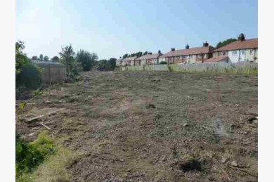 Up To 1 Acre Land For Sale - Image 4