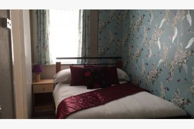 9 Bedroom Hotel For Sale - Photograph 6