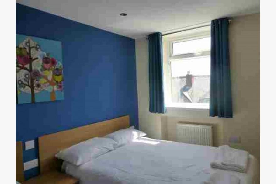 27 Bedroom Hotel Hotels Freehold For Sale - Image 12