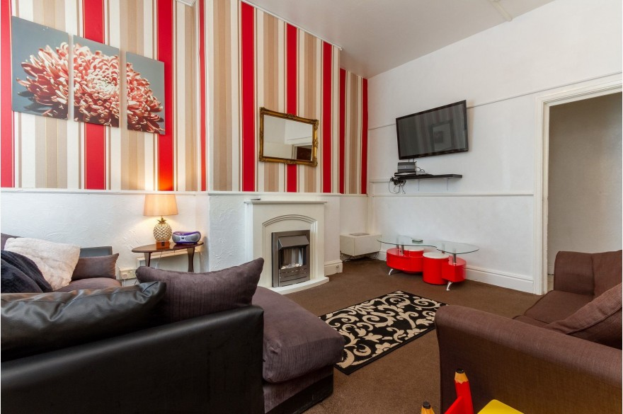 Investment Property For Sale - Photograph 2