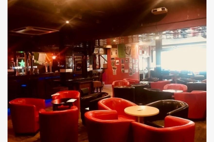 Pubs/clubs Pub/clubs For Sale - Image 11