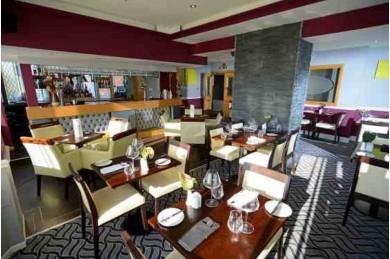 16 Bedroom Hotel Hotels Freehold For Sale - Image 3