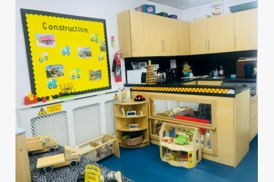 Nursery For Sale - Photograph 4