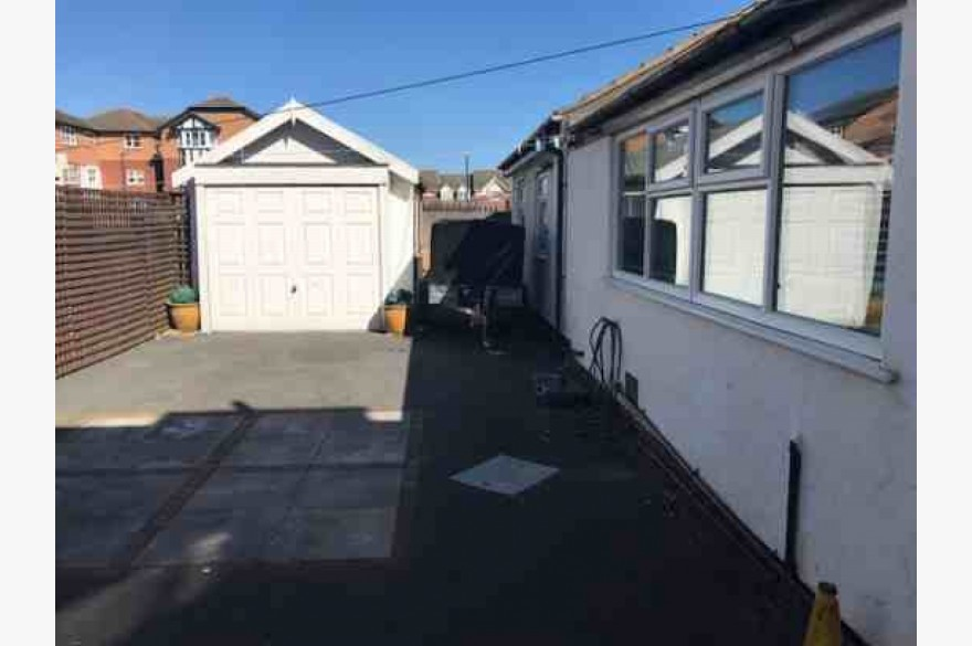 Holiday Flats For Sale - Image 10