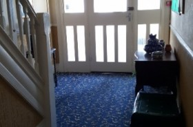Holiday Flats For Sale - Photograph 2