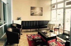 15 Bed Hotel Hotels Leasehold For Sale - Main Image