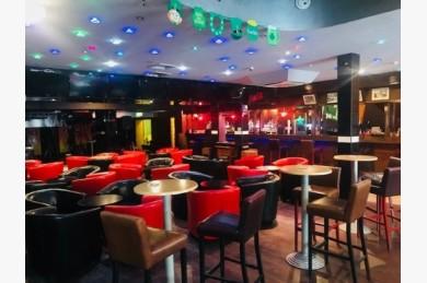 Pubs/clubs Pub/clubs For Sale - Image 10