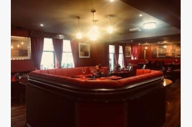 Pubs/clubs Pub/clubs For Sale - Image 4