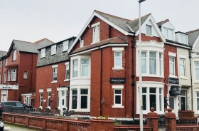 Holiday Flats For Sale - Main Image