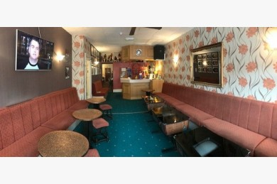 17 Bedroom Hotel Hotels Freehold For Sale - Image 2