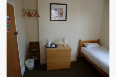 16 Bedroom Hotel Hotels Leasehold For Sale - Image 6