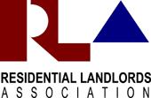 rla_main_logo.png